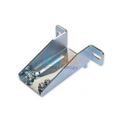 Came PARK 240 - кронштейн 240x88мм с крепежем для LAST S/M и всех моделей PADDOCK (арт. 1700196)