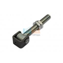 Came HL 24 - петля регулируемая удлиненная, 208 мм, М24 (арт. 1700107)
