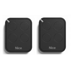 Nice FLO4REKIT50 комплект из 50 двухканальных пультов