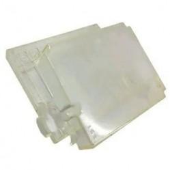 CAME Корпус концевых выключателей C100 119RIC002