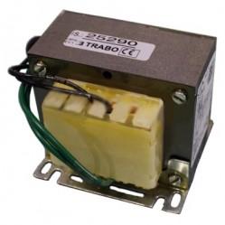 CAME Трансформатор BX-241, BX-246 119RIR122