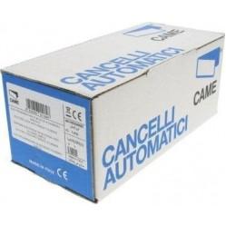 CAME Кабель-канал Wing40 119RIT214