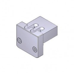 CAME Контактные заглушки 119RIP052