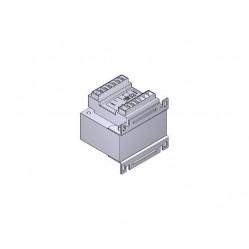 CAME Трансформатор ZE4 119RIR153