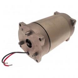 CAME Электродвигатель ATI 24V 119RID124