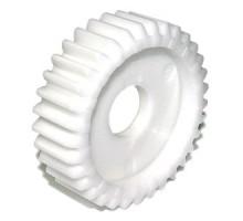 CAME Шестерня пластиковая 88003-0011 GARD 119G755A