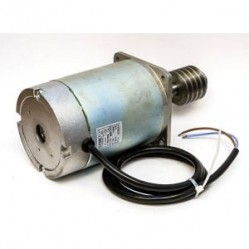 CAME Электродвигатель GARD24 119RIG047