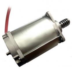 CAME Электродвигатель OPB001 119RID435