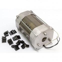 CAME Электродвигатель CAT-X 119RIX025