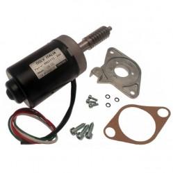 CAME Электродвигатель BХ-Р 119RIBX033