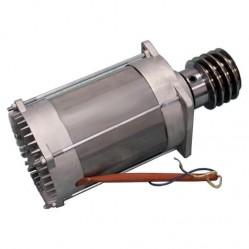 CAME Электродвигатель BK-1200Р 119RIBK052
