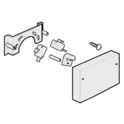 CAME Микровыключатели G6000 119RIG041
