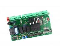 CAME Плата блока управления ZBK-10 3199ZBK-10