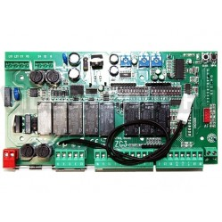 CAME Плата блока управления ZC3 3199ZC3