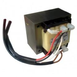CAME Трансформатор ZE5 ZF2 119RIR220