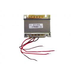CAME Трансформатор ZN1 119RIR101