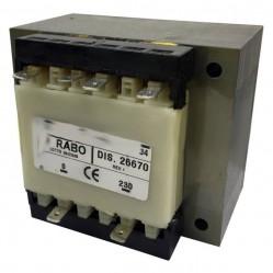 CAME Трансформатор V700 119RIR198