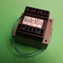 CAME Трансформатор ZL90 119RIR306