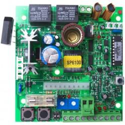 NICE Блок управления SPA30