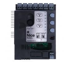 NICE Блок управления RUA2/A