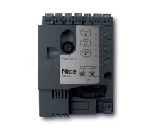 NICE Блок управления NKA3