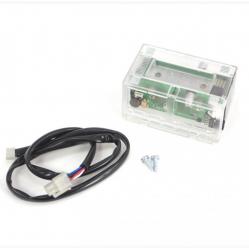 NICE XBA8 Интегрируемая светофорная лампа