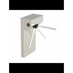 Турникет-трипод электромеханический STILE 110 001PSMM110E-01