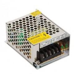 Трансформатор замка электромеханического DH-TRANSFORMER DoorHan