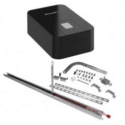 DoorHan SECTIONAL-1000PRO Комплект привода для секционных ворот
