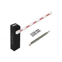 DoorHan BARRIER-PRO-5000 шлагбаум автоматический до 5м
