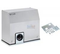 FAAC С851 комплект автоматики для откатных ворот 109903