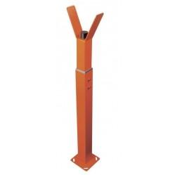 Comunello Опора для стрелы стационарная WA11C