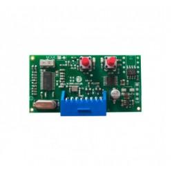 ROGER H93/RX22A/I радиоприемник встраиваемый