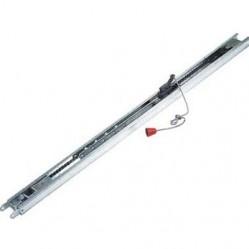 Направляющая DoorHan PK-3000 с ремнем