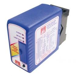 Одноканальный петлевой детектор RME 1 BT BFT P111274