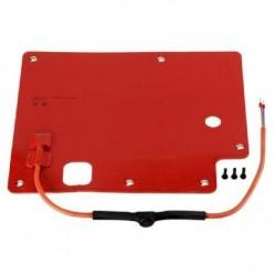 Нагреватель для болларда FAAC J200 HA 116501