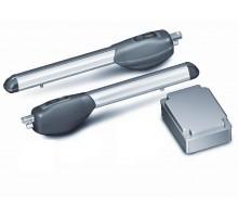 ROGER KIT R20/500 комплект автоматики для распашных ворот