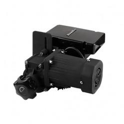 Комплект привода Doorhan Shaft-20 KIT