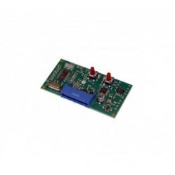 ROGER H93/RX2RC/I радиоприемник встраиваемый