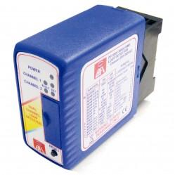 Двухканальный петлевой детектор RME 2 BFT P111001 00003