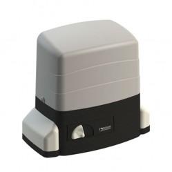 ROGER R30/803 привод для откатных ворот до 800 кг