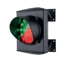 Cветофор Doorhan TRAFFICLIGHT-LED 230В (зеленый+красный)