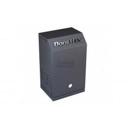 DoorHan SLIDING-3000 привод для откатных ворот