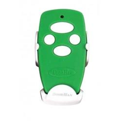 DoorHan Пульт Transmitter 4-Green