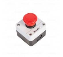 Кнопка Doorhan STOP для аварийной остановки привода