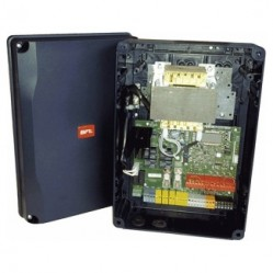 Блок управления для приводов распашных ворот ZARA BT L2 BFT D113796 00002