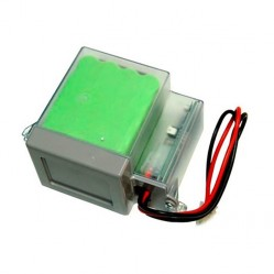 Батарея резервного питания FAAC XBAT24 390923