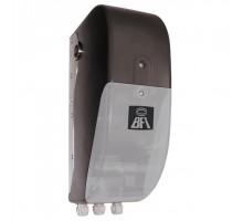 Привод для секционных промышленных ворот ARGO BFT P925202 00001