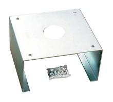 Монтажное основание BM для тумбы шлагбаума BFT D730964