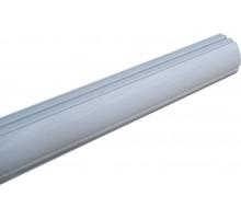 BFT стрела для шлагбаума ATT 502 2,45м N728028